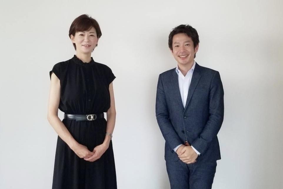 島田妙子さん