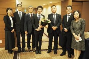 兵庫県教育委員会