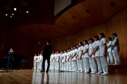 宝塚市立看護専門学校